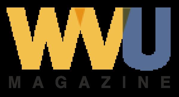 WVU Magazine Home